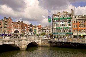 voyage-irlande