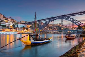 portugal-voyage